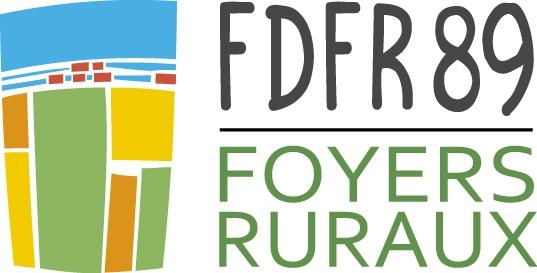 FDFR 89